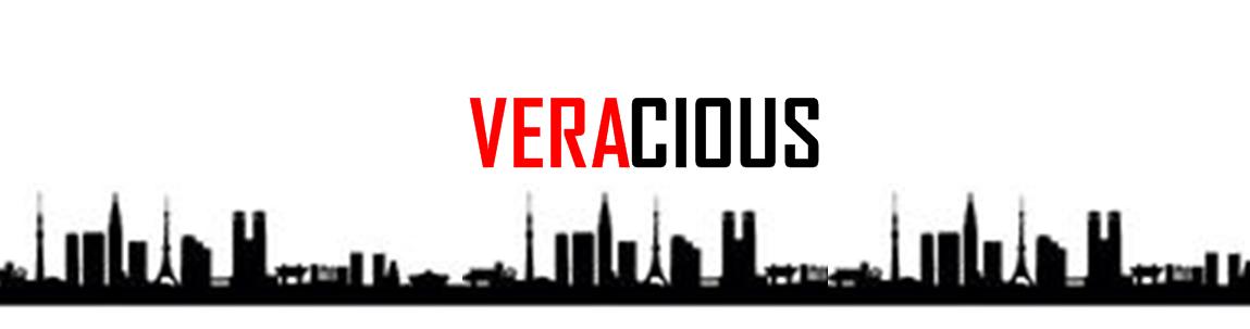 Veracious