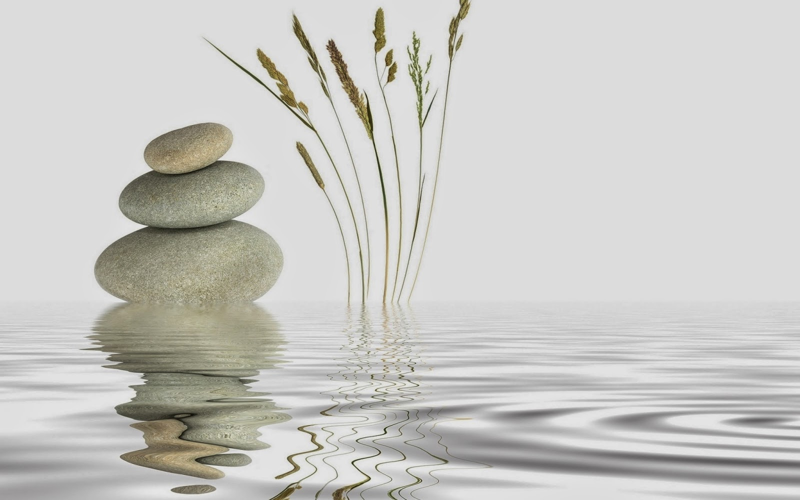 White-zen-stone-with-water-background-wallpaper-for-Mac-PC.jpg