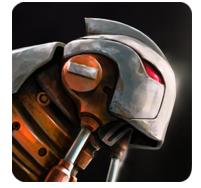 Robot Boxing V1.4.82 MOD APK + DATA