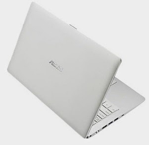 Asus X200CA-KX072D 11.6-inch Laptop (White) worth Rs.20699 for Rs.14490 Only (Lowest Price- See Price Comparison)