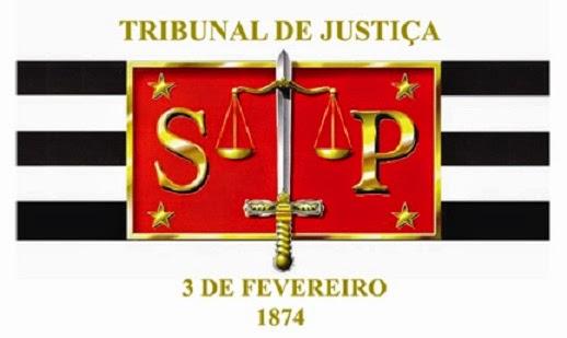 Tribunal de Justiça/SP prepara novo concurso de Escrevente
