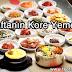 Samgyeopsal (삼겹살) - Haftanın Kore Yemeği (#1)