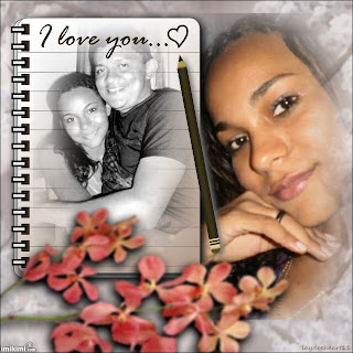 Eu & Meu Amor
