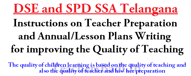 planning and preparing for teaching and learning essay Lesson plan essay classroom lesson  according to the charlotte danielson framework and universal design for learning  micro-teaching 20% lesson planning .