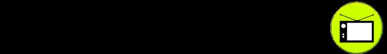 AtiTelevisión