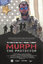 Murph: The Protector (2013) [Vose]