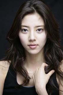 foto artis korea terkenal