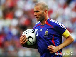 Pemain Terbaik Piala Dunia Tahun 1932 Hingga 2010