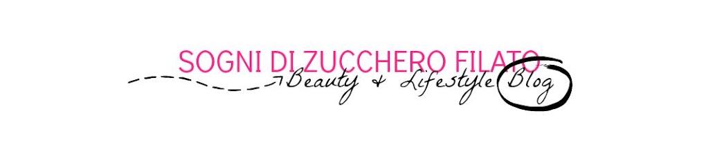 Sogni di Zucchero Filato - Blog