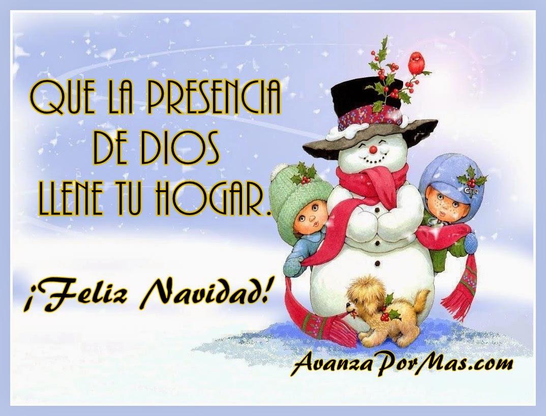 Cartas hermosas de navidad y año nuevo para compartir con mis seres queridos