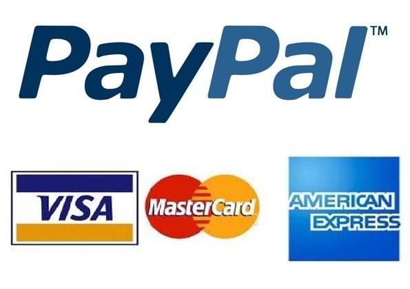 заработать виртуальные деньги paypal
