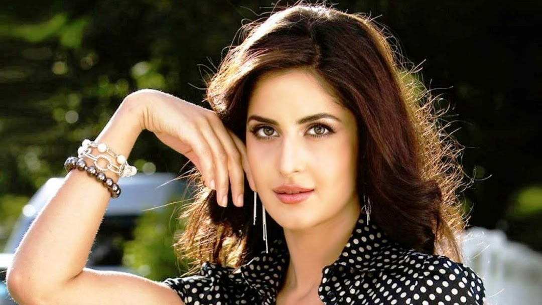 Katrina Kaif HD Wallpaper 8