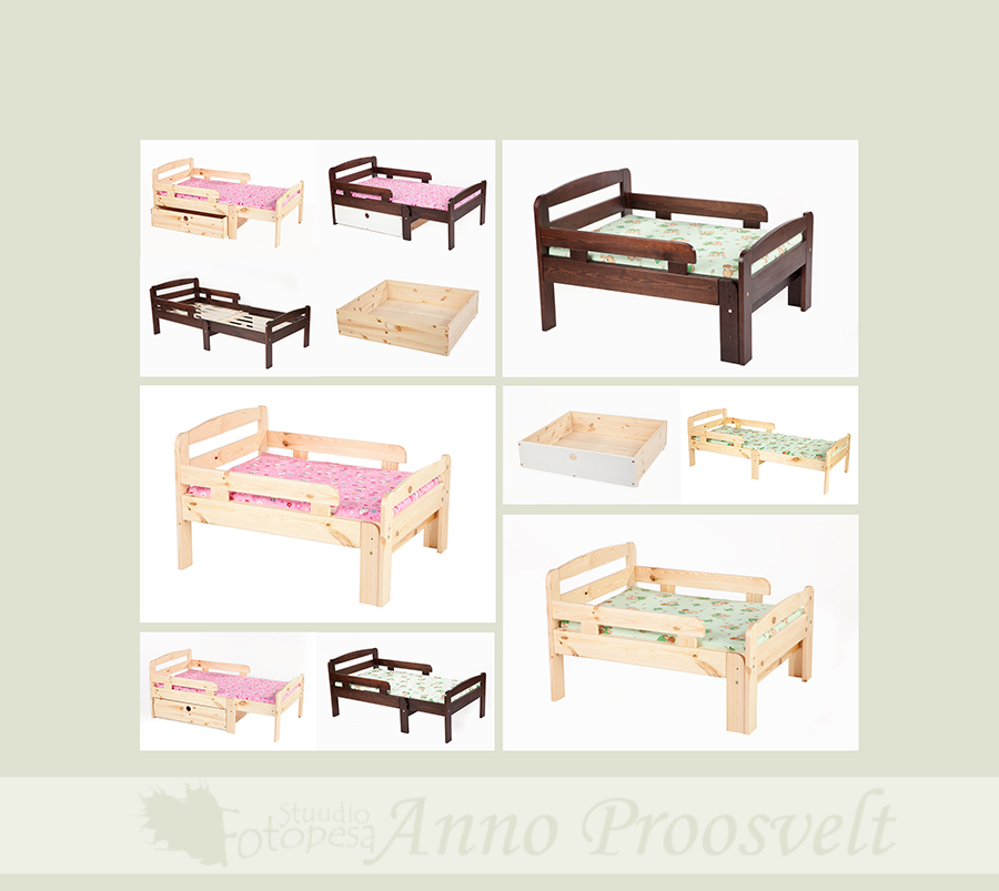 viljandi-moobel-puidust-voodid-tootefotode-pildistamine