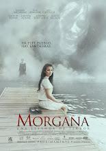 Morgana (2012) [Latino]