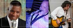 Lulú Live Sessions presenta, este Lunes 24 de Noviembre, 9:00PM: