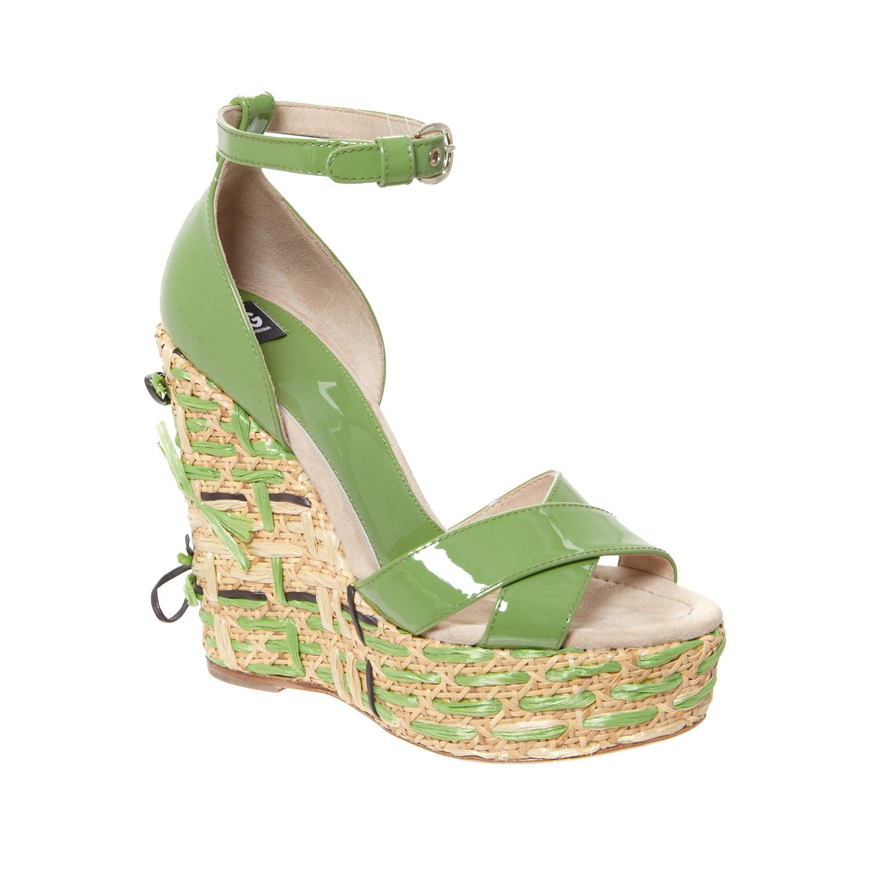 avenue 57 tk maxx shoe