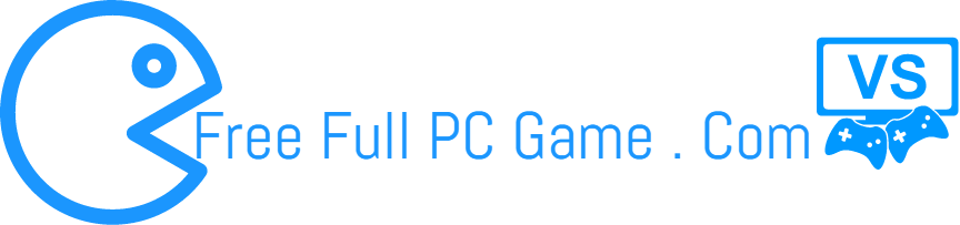 Full PC Game Free Download