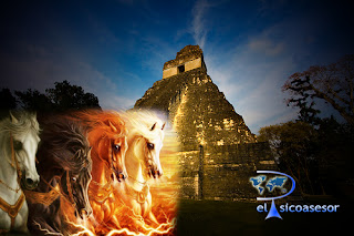 apocalipsis-profecia-maya-tikal-fin del mundo