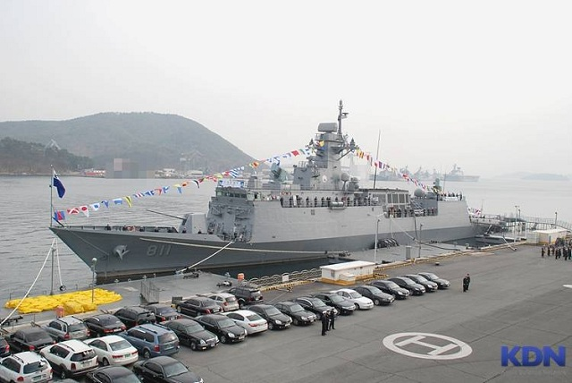 Super Frigates http://strongphil.blogspot.com/2013/03/thedisplacement-of-incheon-class.html