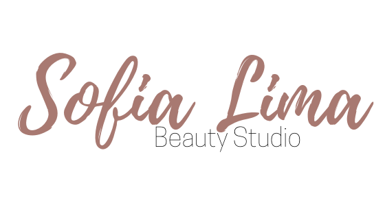 Sofia Lima Beauty Studio