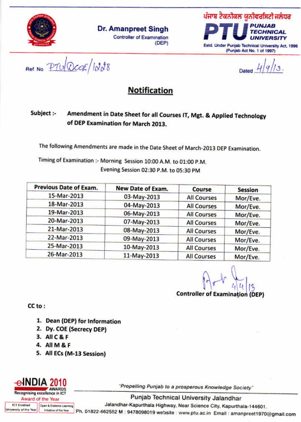 mba ptu question paper Punjab technical university ptu questions including you want fourth sem civil model question papers and bca 1st sem maths question paper -.