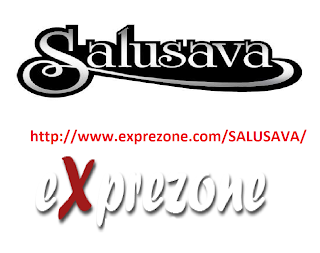 http://www.exprezone.com/SALUSAVA/