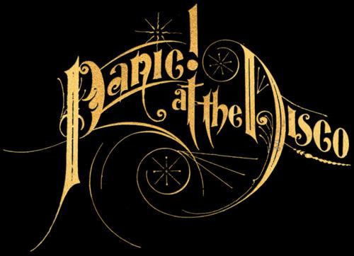 Rock Artist Biography Panic At The Disco Biography