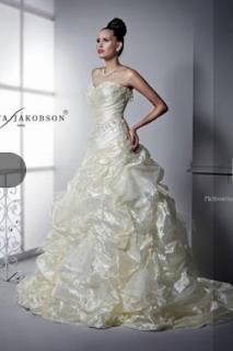 Coleccion vestidos 2012