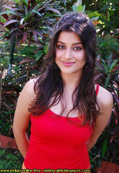 modern indian dating site Indian dating sites us - welcome to our online dating site where you could find potential matches according to your location sign up and start chatting online for free  online dating is perhaps the most popular form the modern world of the meeting, with hundreds of millions of people becoming addicted each year.