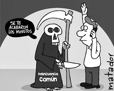 http://matadorcartoons.blogspot.com