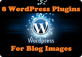 wordpress plugins for blog images