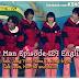 running man episode 129 english subs