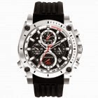 cool moms cool tips don roberto jewelers men watch - casual