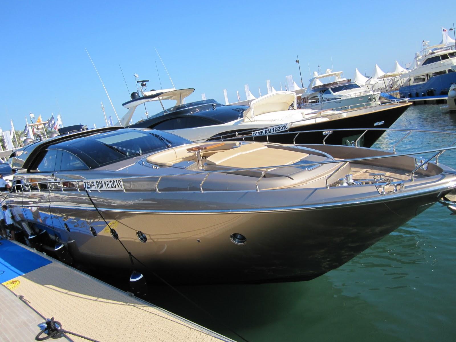 riva yacht  riva yachts domino 86 u0026 39