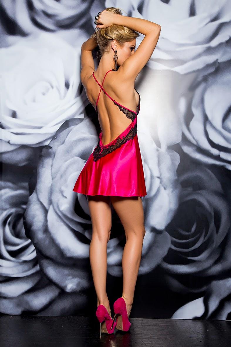 http://www.lelingerie.com.br/camisolas-e-short-dolls/camisola-de-chelles-incanto.html