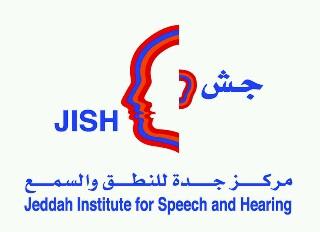 صوت جش JISH Voice
