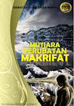 MP-Makrifat