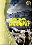 MP-Makrifat