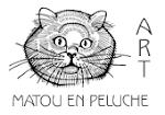 shop =