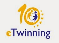10 years of eTwinning