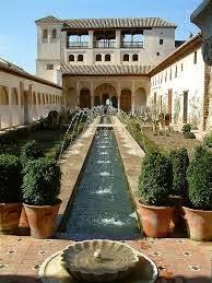 الطموح والإرادة حولت شاب فقير إلى ملك أسبانيا والبرتغال قصة نجاح