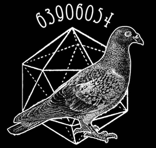 63906054