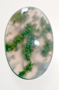 Batu Badar Lumut