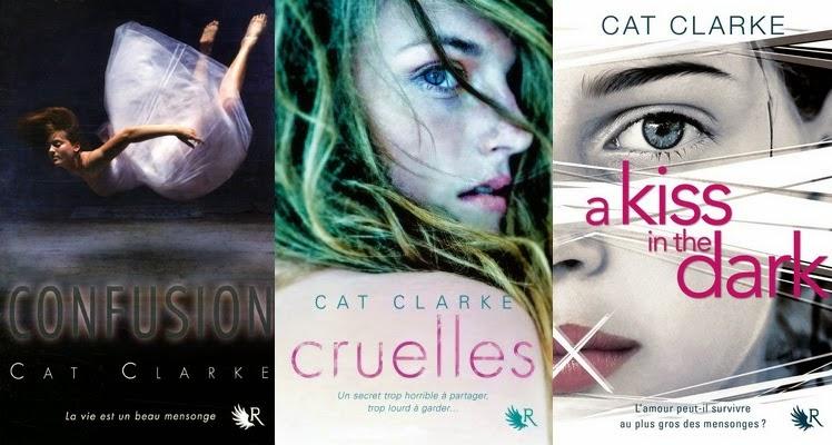 http://www.laffont.fr/site/cat_clarke_&181&305343.html