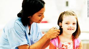 Alternatives To Antibiotics For Children With Ear Infections