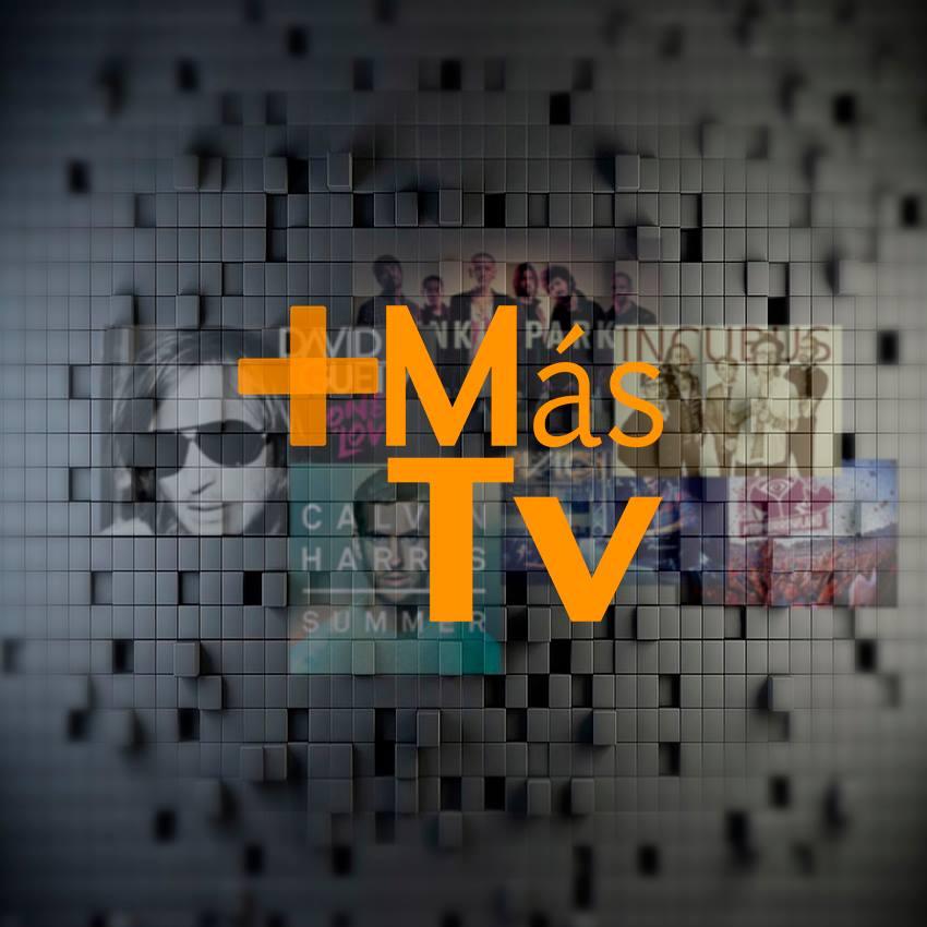 MÁS TV