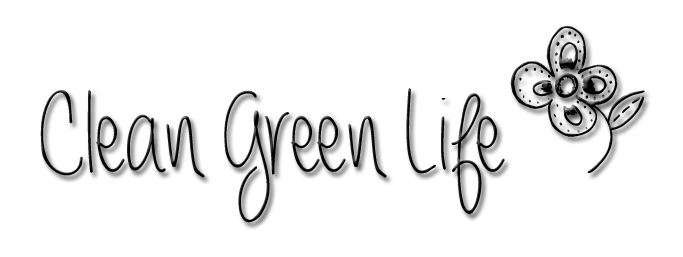 Clean Green Life