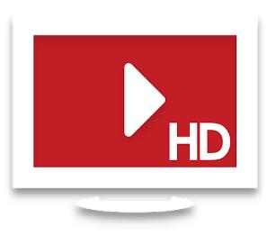 Flipps HD - Movies, Music & TV v5.6.10