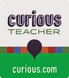 I  Teach On Curious.com