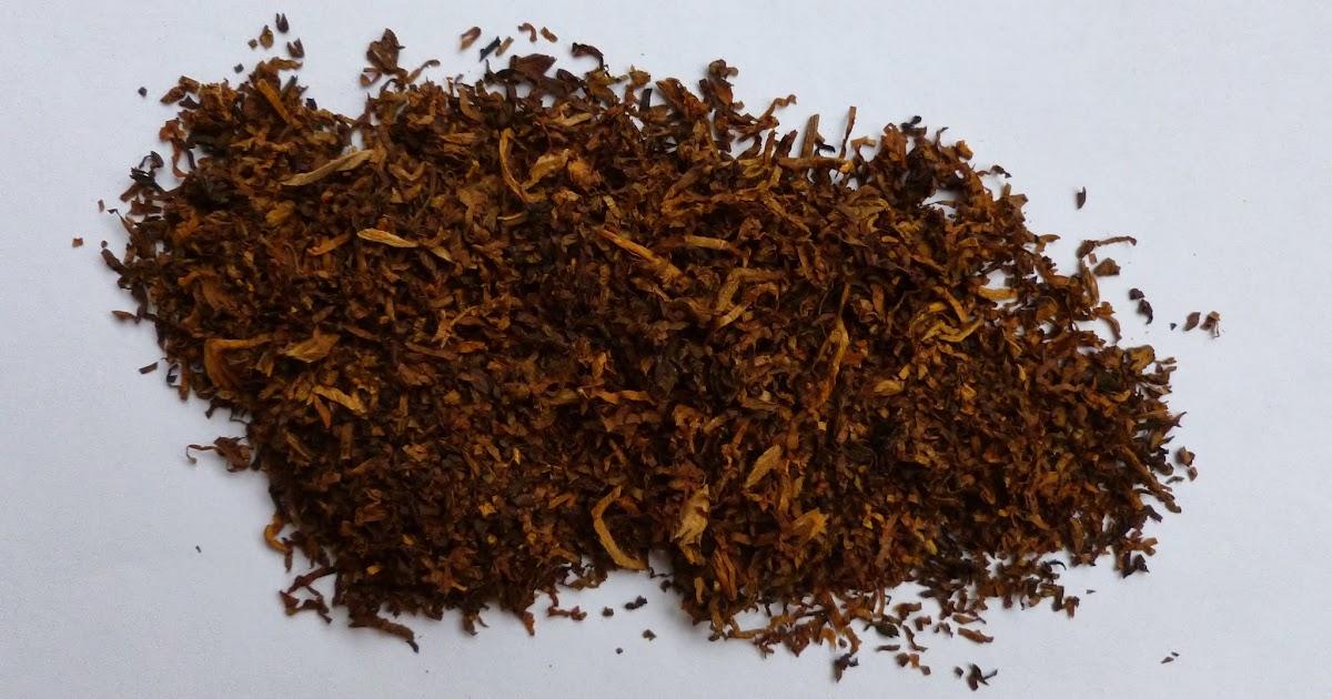 Pipe gazette pour les fumeurs de pipe les ventes de tabac pipe en france en baisse - Acheter des graines de tabac en france ...
